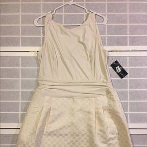 Women's Plus size 16 American Living dress
